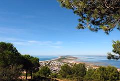 Sète (Matthieu Panicucci) Tags: méditerranée mer etang thau marseillan agde salins pyrénées canigou