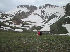 IMG_8305 (ibrahim_khan051) Tags: saral seral sarallake serallake dudipatsar lake kashmir naran noritop saraltop mullahkibasti pakistanlake northernarea seraltop camping