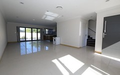 5/329-331 Roberts Road, Greenacre NSW