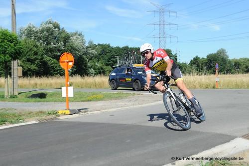 TT vierdaagse kontich 2017 (397)