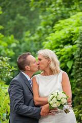 20170701_SY_143505-2 (melsen.be) Tags: michelmelsen bride bruid bruidegom huwelijk melsenbe melsenbephotography photography romance trouw trouwfotograaf trouwfotografie trouwreportage wedding weddingday weddingshoot