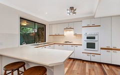 7/50-52 Shepherds Drive, Cherrybrook NSW