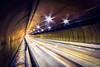 Tunel Ayrton Senna (Ederson Gomes) Tags: night grandeangular carros sp street city canon 1022mm sampa lights canon1022mm viário metrópole vida sãopaulo brazil wideangle viaspúblicas brasil cidade t2i luzes tunnel
