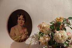 S.MasséMaisonduMajordome©TourismeHautLimousin-24 (tourisme_hautlimousin) Tags: jardin gîte vacances hautlimousin patrimoine location fleurs botanique tourolim