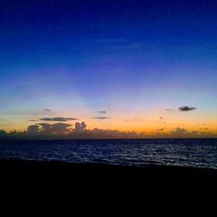 IMG_20170719_121350_892 (immrbill3) Tags: beach florida fortlauderdale ftlauderdale floridabeach ocean