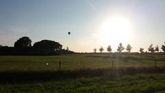 170717 - Ballonvaart Annen naar Schoonloo 5