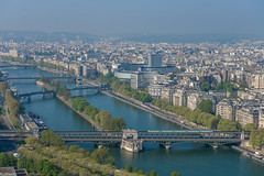 20170408-10h51m20s (NhawkPhoto) Tags: balade europe france paris printemps touriste îledefrance