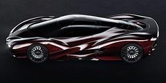jaguar-xj220-successor-reimagined-for-the-21st-century_13 (Tomas_UA) Tags: jaguar xj220 concept