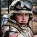 20170729-war_in_peace-3753.jpg
