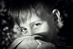 Jugamos? (trellitaitaita) Tags: black boy baby blancoynegro blackwhite monocromo portrait puberty adolescencia ball retrato foto fotografía bad nikonworld nikond7200 niño negro nikon nikonistas