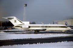 VR-BHN Boeing 727-30 Brithin Company (pslg05896) Tags: vrbhn boeing727 brithin ltn eggw luton