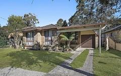 7 Arunta Avenue, Kariong NSW