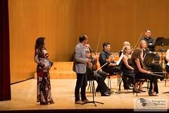 5º Concierto VII Festival Concierto Clausura Auditorio de Galicia con la Real Filharmonía de Galicia73
