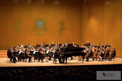 5º Concierto VII Festival Concierto Clausura Auditorio de Galicia con la Real Filharmonía de Galicia63