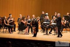 5º Concierto VII Festival Concierto Clausura Auditorio de Galicia con la Real Filharmonía de Galicia48