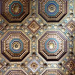 Ceiling thumbnail
