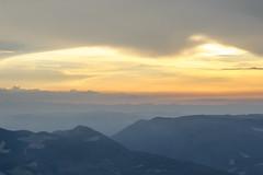 Los Altos de Chiapas (ruimc77) Tags: nikon d700 nikkor 105mm f25 ais highlands altos chiapas mexico méxico montana montaña montanha mountain montanas montañas montanhas mountains