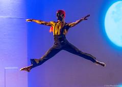 SBS-LB-48 (sinakone) Tags: richmond ballet dance byrd park dogwood dell latin