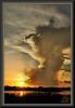 Hey Diddle (WanaM3) Tags: wanam3 sony a700 sonya700 texas houston elfrancoleepark park thunderstrom clouds sun wetlands goldenhour vista outdoors nature landscape twilight dusk sunset