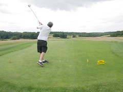"""2nd Annual Golf Day • <a style=""""font-size:0.8em;"""" href=""""http://www.flickr.com/photos/146127368@N06/35889805401/"""" target=""""_blank"""">View on Flickr</a>"""