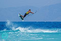 20170721KremastiIMG_1246 (airriders kiteprocenter) Tags: kitesurfing kitejoy kite beach beachlife airriders kiteprocenter rhodes kremasti