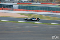 F1-Silverstone-Canon-1655.jpg (jonneymendoza) Tags: chosenones f1 silverstone motosport a9