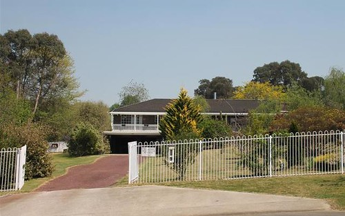 112 Duncan Street, Tenterfield NSW 2372