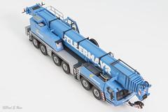 QW3A0439-3 (PaulR1800) Tags: conrad crane felbermayr gmk6300l grove
