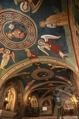 Subiaco_S.Benedetto_BasilicaInferiore_03