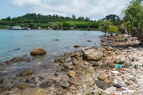 koh mak - thailande 29