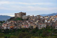 Castelbuono, Sicily, 223 (tango-) Tags: sicilia sizilien sicilie italia italien italie