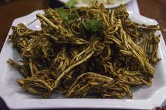 Koun Neang (Keith Kelly) Tags: asia cambodia kh kampuchea khmae khmer kounneang phnompenh seasia southeastasia aroundtown capital city eat food snack