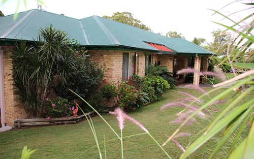6 Kingfisher Drive, Wingham NSW