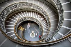 Rome (DelightTurkish) Tags: rome roma rom italien italy travel urlaub holidays city sightseeing vatican architecture