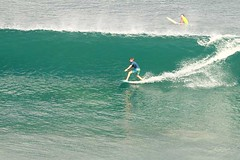 rc0008 (bali surfing camp) Tags: bali surfing surfreport bingin surflessons 16072017