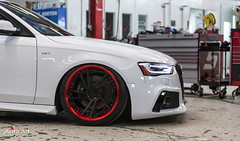 autoart-audi-s4-audis4-corwheels-airlift-caractere-armytrix - 01 (The Auto Art) Tags: autoart theautoart autoartchicago audis4 s4 b8s4 audib8s4 airride airlift airliftsuspension fitment perfectfitment tucked tuckinwheel slammed airedout armytrix armytrixexhaust armytrixweaponized valvetronicexhaust valvetronic forged forgedwheel forgedwheels corwheels cortidal cortidalwheels tidal caractere caracterebodykit customwheel naturallight naturallightphotography chicagoaudi audisbuzz lowered threepiece threepiecewheel 3piecewheel audichicago supercharged lifeonair bagged airliftperformance stance stancenation audizine cambergang camber