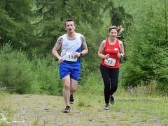 DSC_0665 (Johnamill) Tags: touroffife strathmiglo falkland lomond trail race johnamill