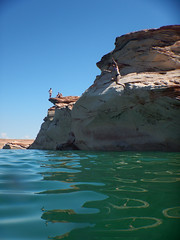 hidden-canyon-kayak-lake-powell-page-arizona-southwest-0758