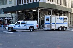 NYPD  MU 7070 (Emergency_Vehicles) Tags: nypd 7070 mu mounted unit new york police department