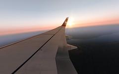 in Route to SBBR (danielrds) Tags: prepar3d p3d 3d b738 b737 800 ptgxz brasilia sbbr sbpj palmas brazil online ivao boeing airlines glo gol g3 texture high i7 intel sky aviation virtual flickr aviaçãovirtual aviacao aviacaovirtual cabine aviao