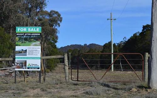 355 Covan Creek Rd, Lake Bathurst NSW