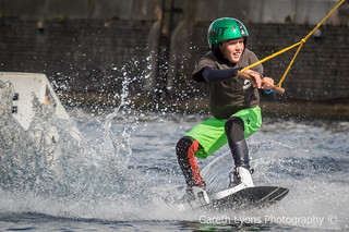 Hyperlite Salford Wake Board Comp 2017- Amateur Competition-7967