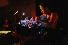IMG_4442.jpg (j03) Tags: mkesynthfest synthesizer electronic modular fm music lfo milwaukeesynthfest