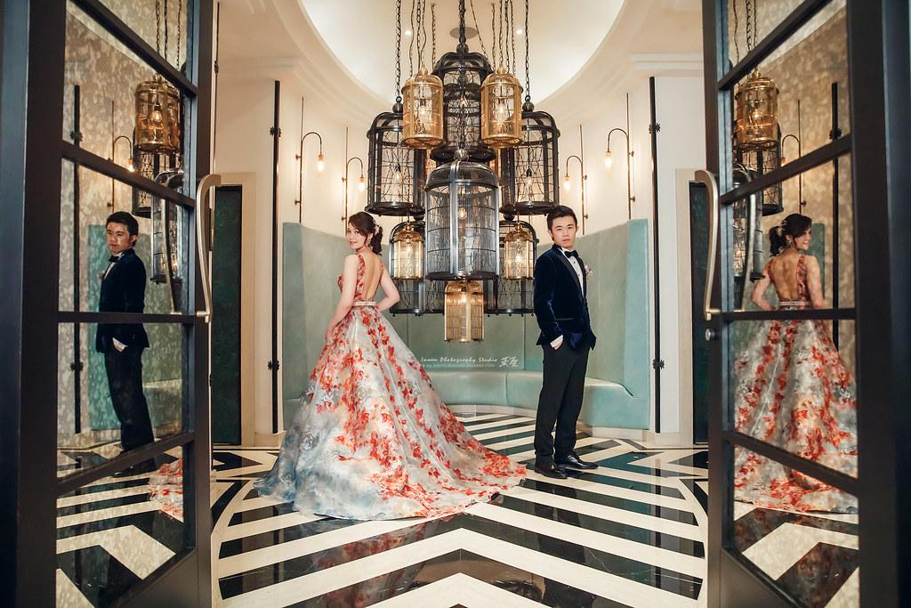 英聖婚禮記錄-文華東方酒店-20170317220512-1920
