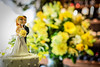 Casamento C e E. (menucriativo.oficial) Tags: casamento casamentocivil restaurante romântico casamentos wedding noiva noivo noivos miniwedding amor ograndedia love fotografia fotografiadecasamento weddingphotography