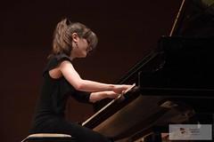 4º Concierto VII Festival Concierto Maestros y Laureads 2 - Estefanía Cereijo, Sergey Atuntyunyan e Ilona Timchenko23