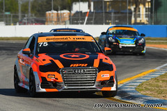 Sebring17 0472 (jbspec7) Tags: 2017 imsa mobil1 12 twelve hours hrs sebring endurance racing motorsports auto continentaltire ctscc sportscar challenge