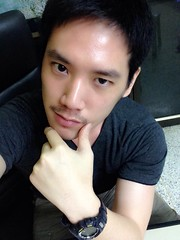 Selfie @ work (NuCastiel) Tags: working work iphone flickr smooth nipple smart handsome selfie myself me 18 young muscle model cool following follower follow sexy beautiful love thai boy asian shirtless facebook kiss fan indoor skin athlete white bkk bangkok asia thailand photo pic face portrait camera man male gay guy cute join people adult scandal private show shower bulge penis cock dick cum ejaculation ejaculate ejaculating masturbate masturbating masturbation men