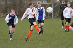 """HBC Voetbal - Heemstede • <a style=""""font-size:0.8em;"""" href=""""http://www.flickr.com/photos/151401055@N04/35960657452/"""" target=""""_blank"""">View on Flickr</a>"""