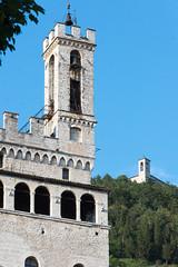 Gubbio (MikePScott) Tags: camera gubbio italia italy nikon28300mmf3556 nikond600 umbria